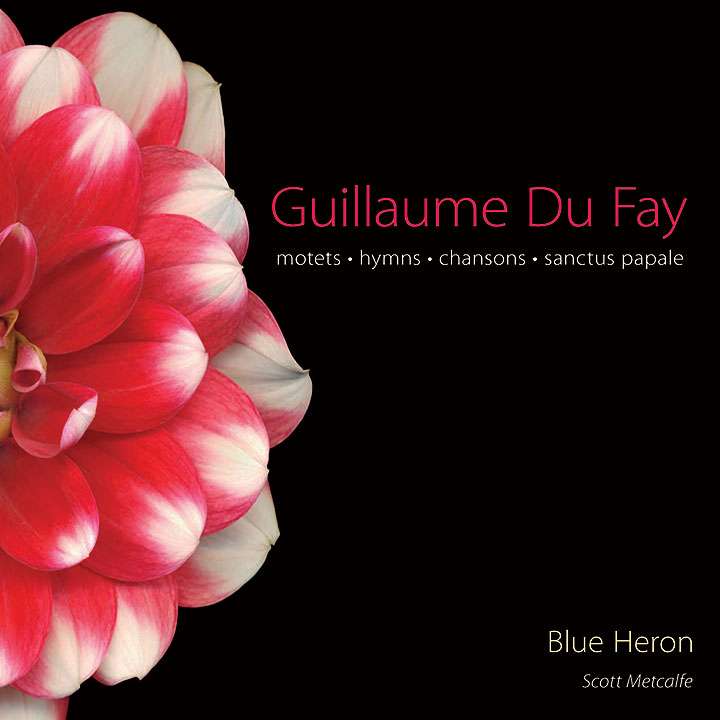 Blue Heron Du Fay CD.jpg
