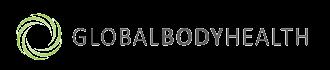 Global Body Health