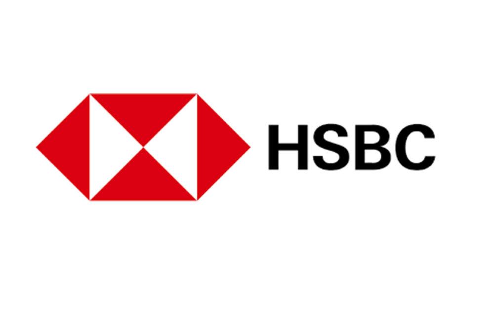 Katja Heinrich ist tätig für HSBC Deutschland.