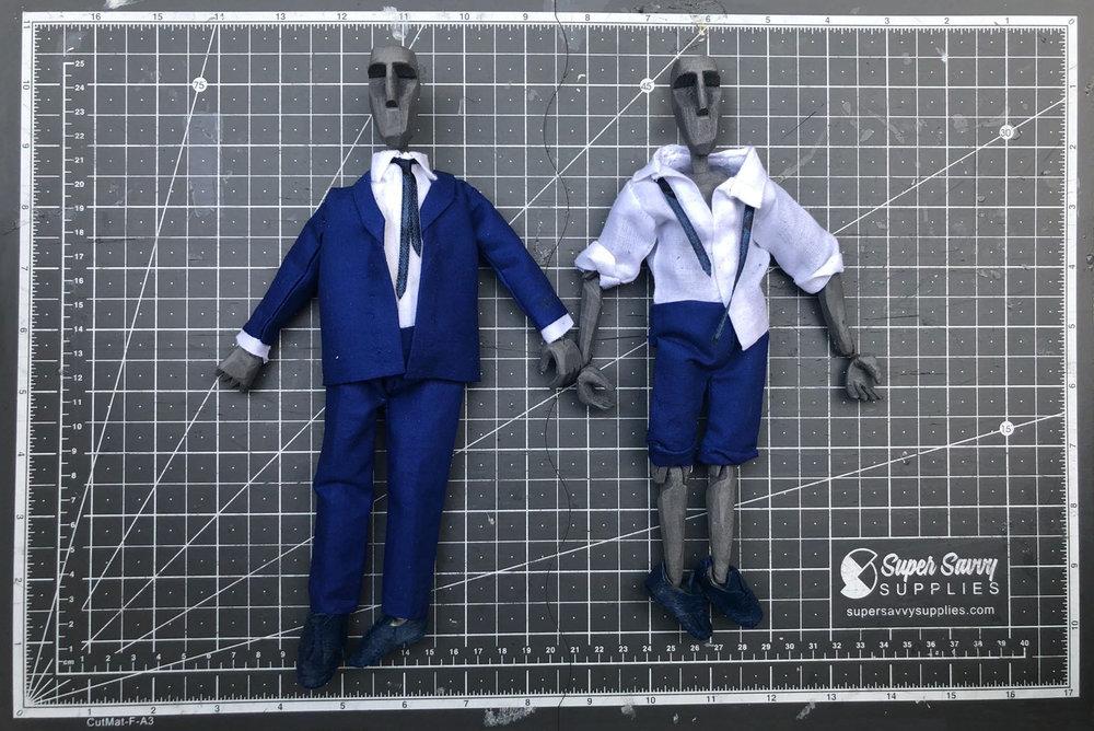 two bodies.jpg