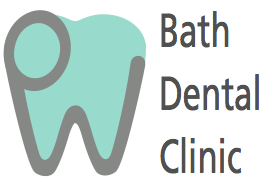 Bath Dental Clinic