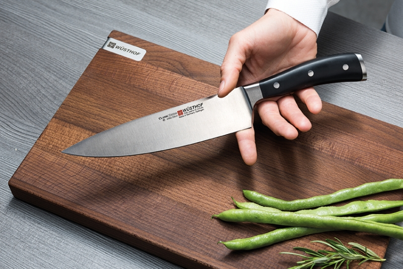 Chef's knife.jpg