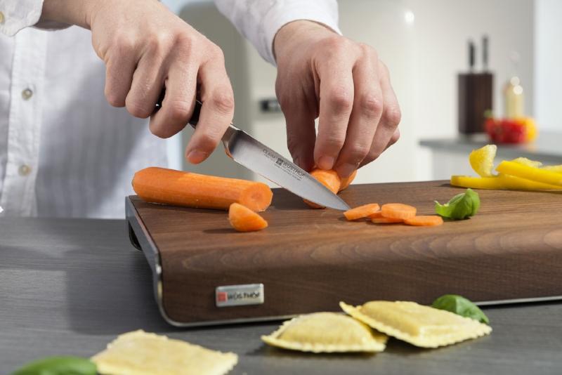 Paring knife.jpg