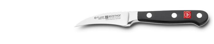 1. Peeling Knife.png