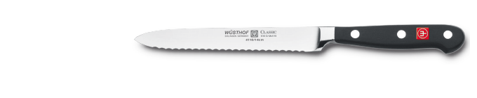 4. Serrated Utilty Knife.png