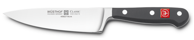 6. Chef_s knife.png