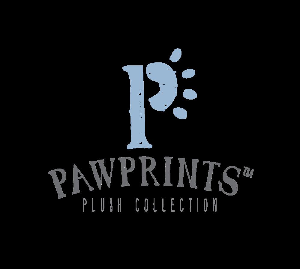 Pawprints_Sign copy.png