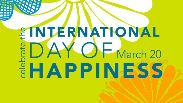 https://www.dogonews.com/2017/3/20/rejoice-its-the-first-day-of-spring-and-international-day-of-happiness
