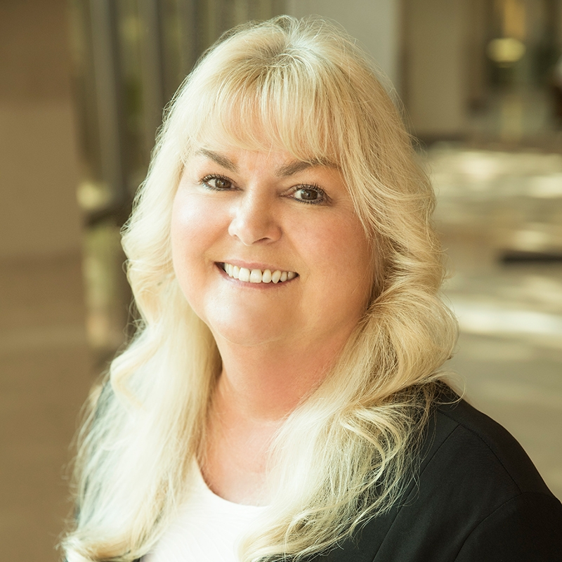 Dorothy Abzanka Culham | Senior Counsel