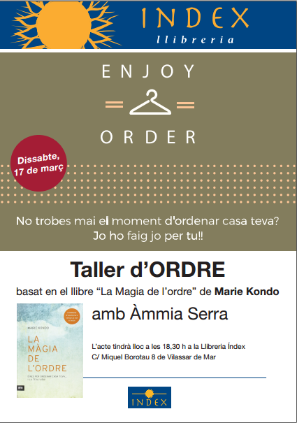 Taller Enjoy Order 17-10-18.png