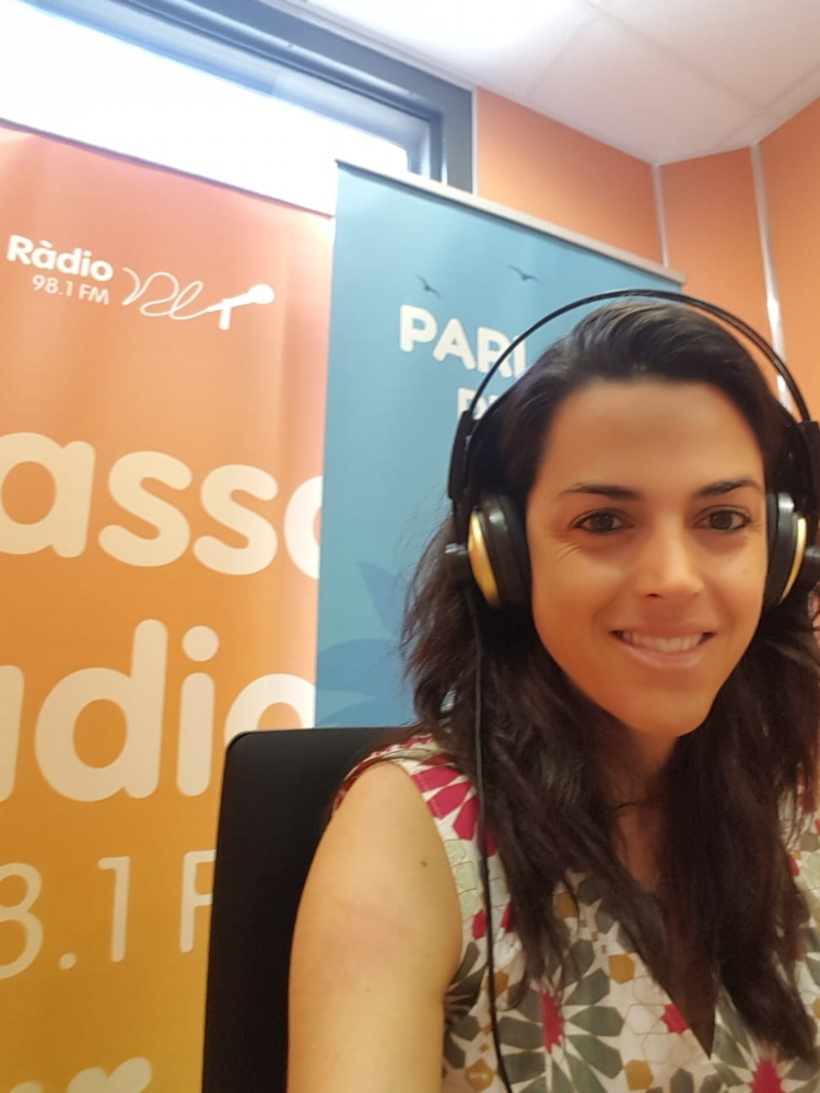 Vilassar Radio 23-05-18.jpeg
