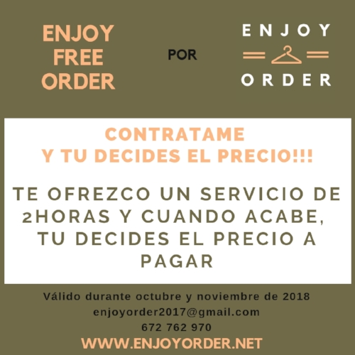 ENJOY FREE ORDER.jpg
