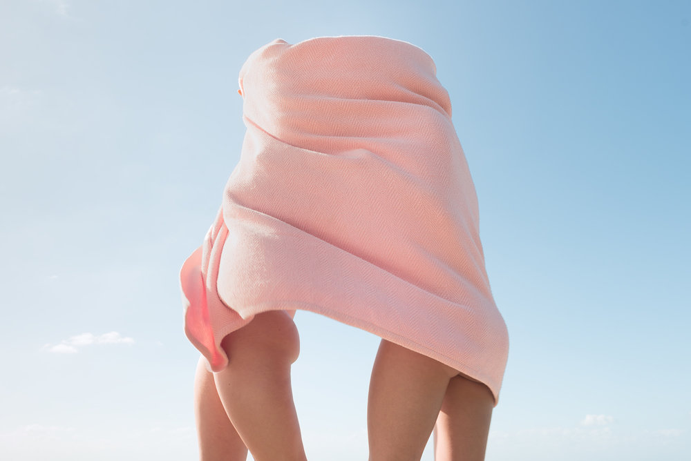 Body Roll 2 (c) Prue Stent and Honey Long