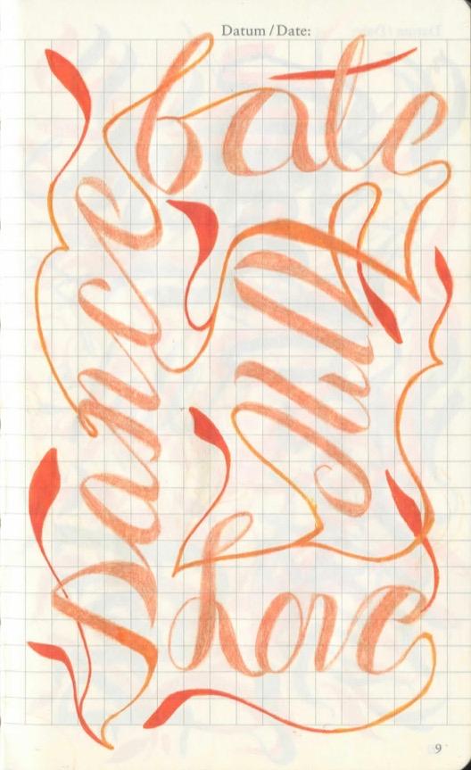 dance letter019.jpg