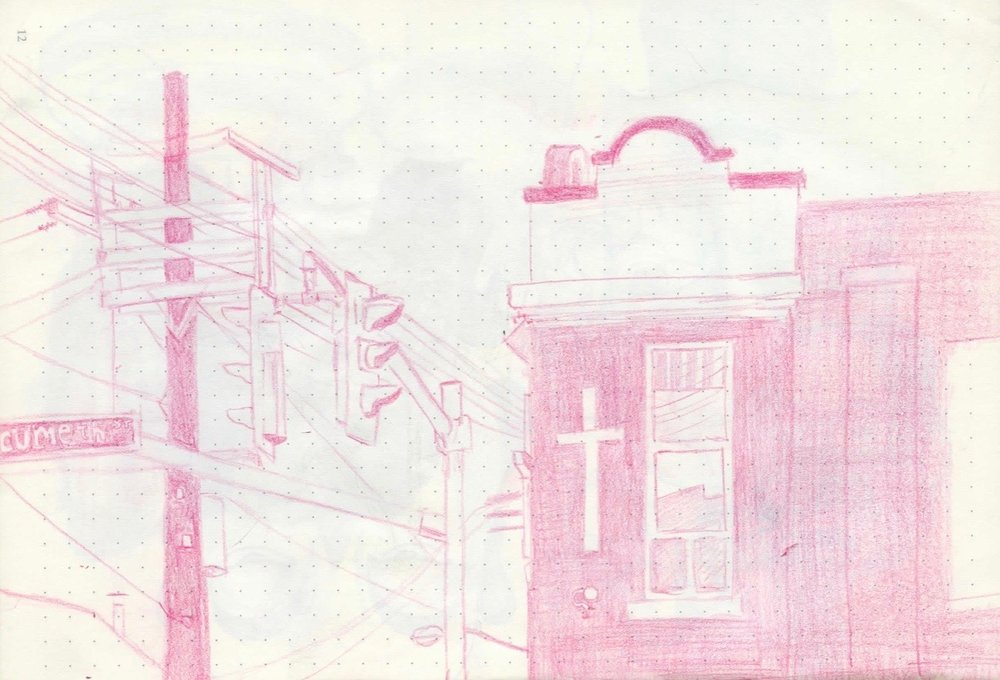 King and T Sketch013.jpg