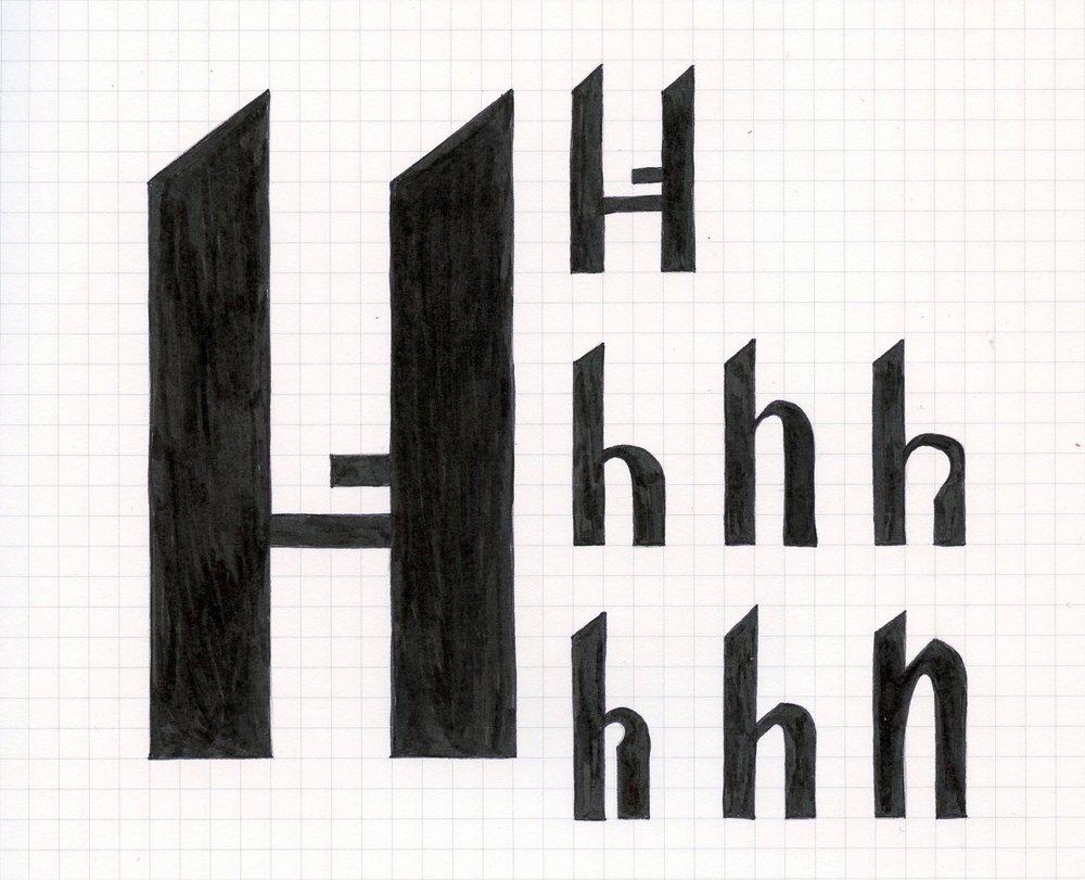 h practice001 2.jpg