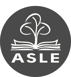 asle_logo_circle_tall1.png