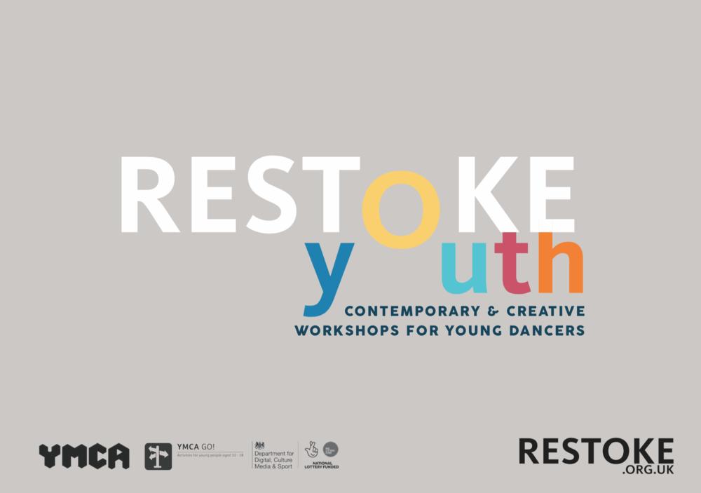 Restoke Youth.jpg