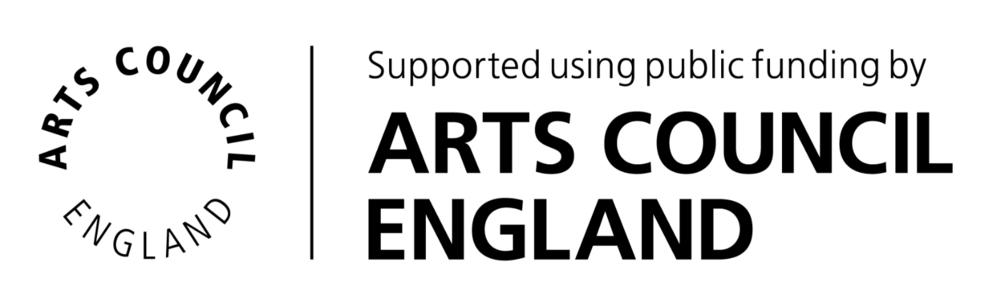 restoke arts council.png