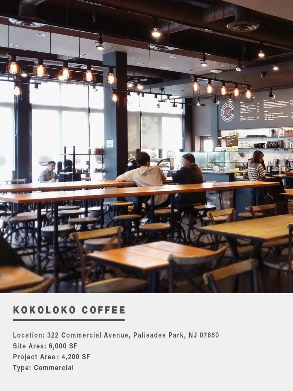 KOKOLOKO COFFEE