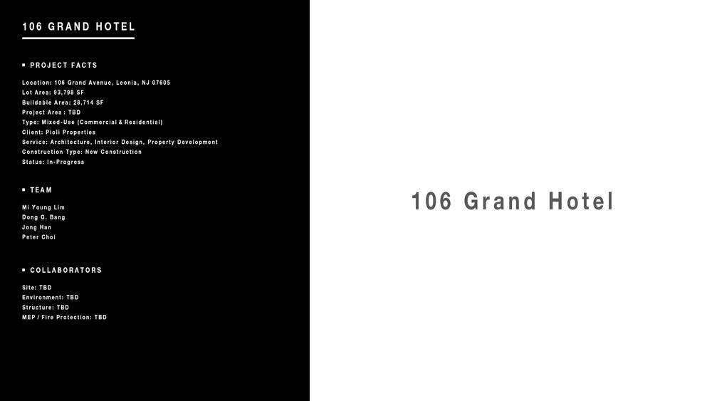 Pioli_106 Grand Hotel.png