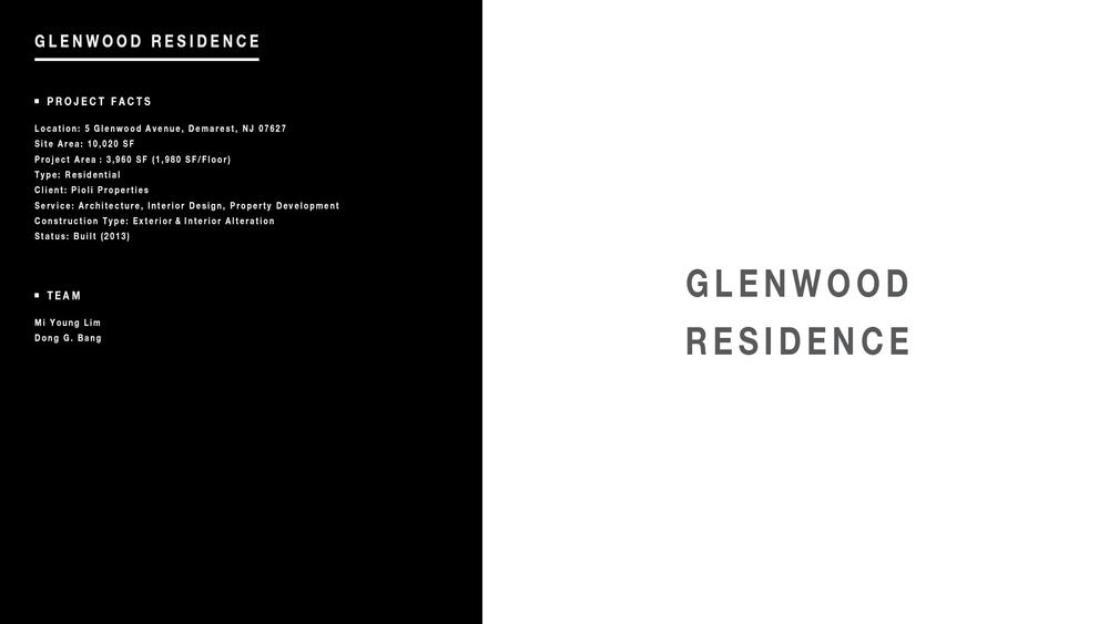 Pioli_Glenwood Residence.png