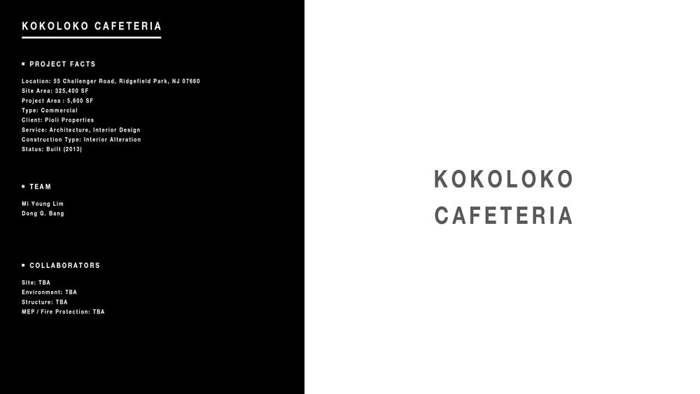 Pioli_Kokoloko Cafeteria.png