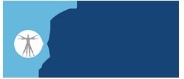 LogoDesign_03.png
