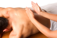 treat_deep_massage (1).jpg