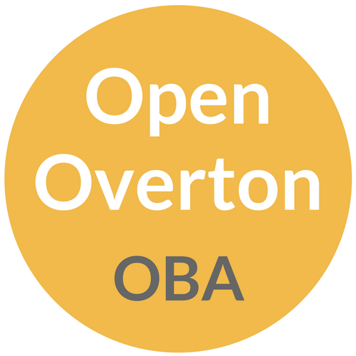 Overton Business Association