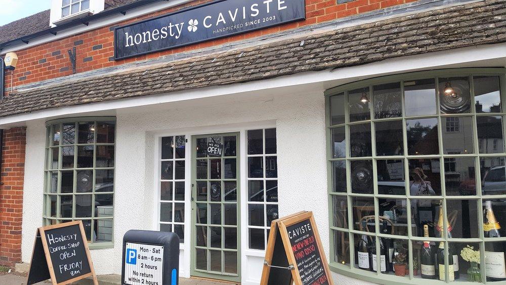 Caviste and Honesty.jpg