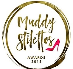 Muddy Hants Finalist logo.jpg