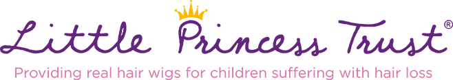 Little Princess Trust Logo.png
