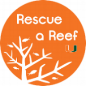 Recue-a-Reef-LOGO_reduced.png