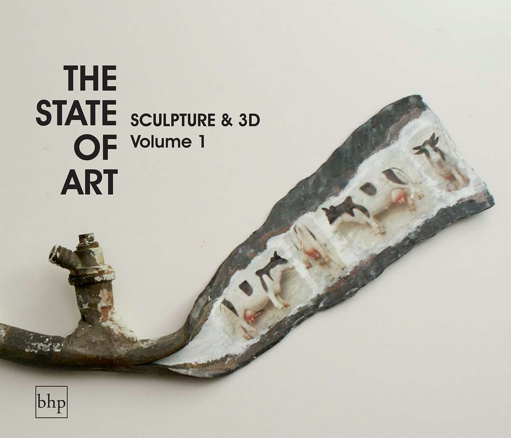 TheStateofArtS3DVol1 (dragged).jpg