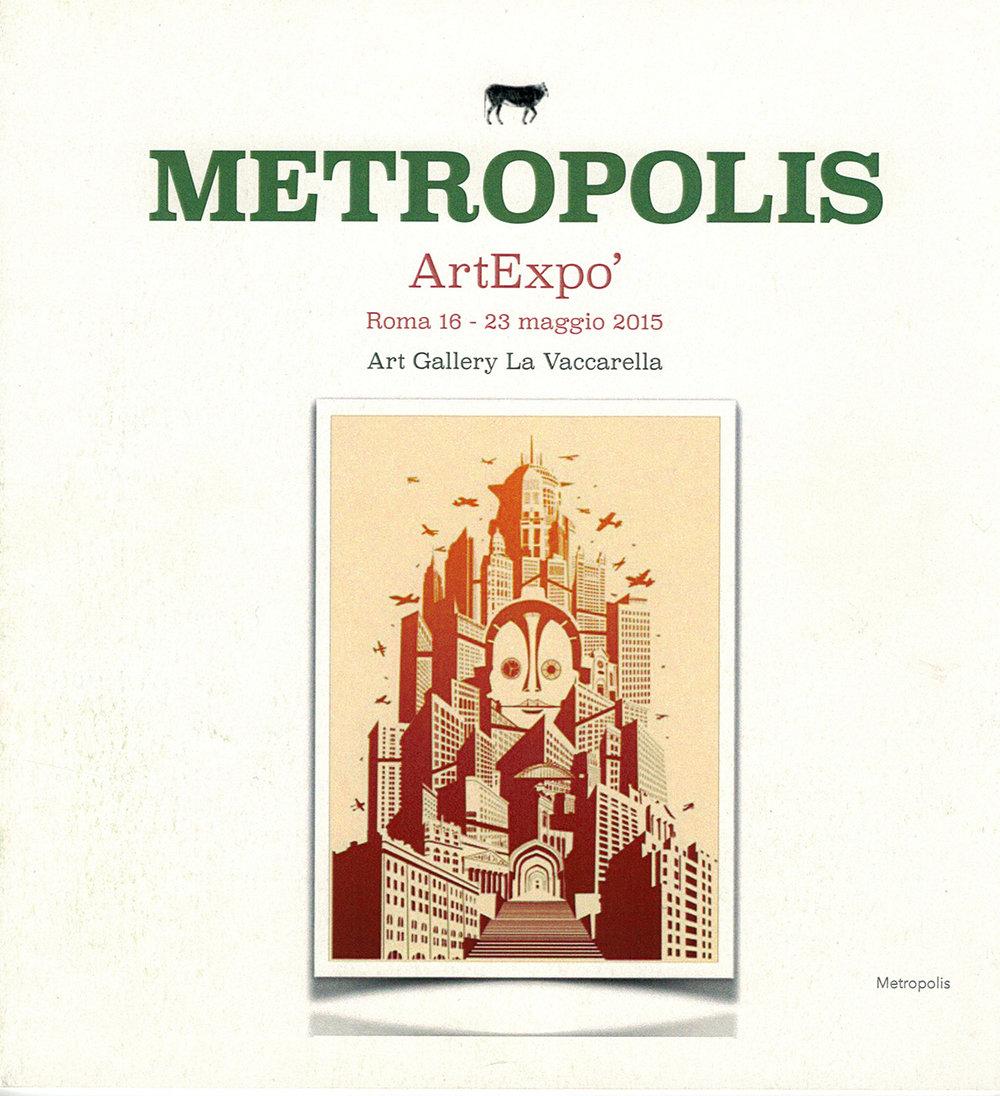 metropolis show catalogue santacroce samll.jpg