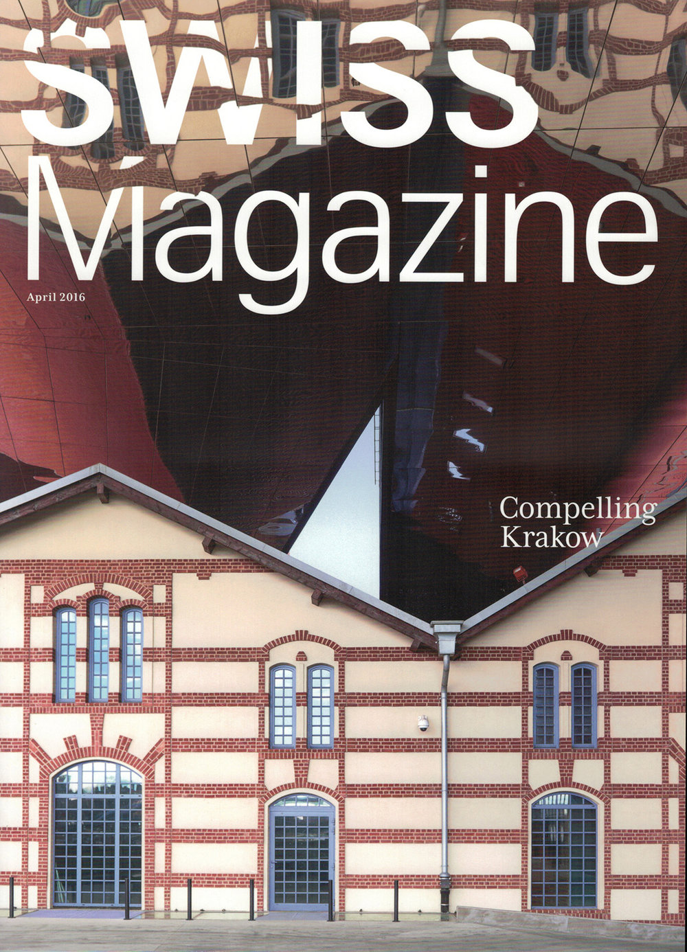 swiss magazine cover Santacroce small.jpg
