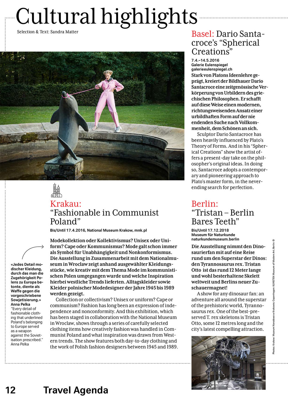 swiss magazine santacroce article.jpg