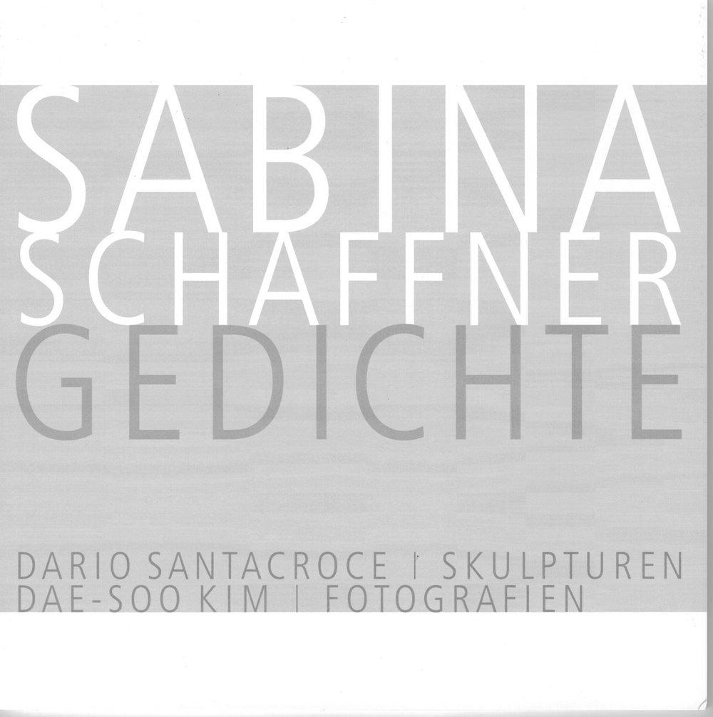 sabrina santacroce book.jpg