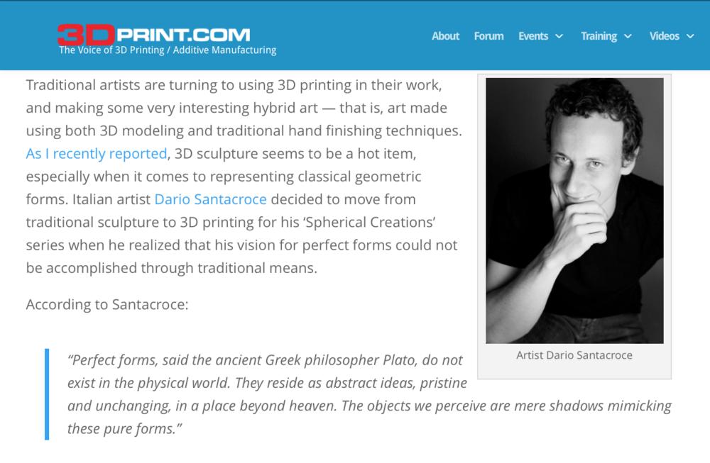 3dprint.com article santacroce detail.png