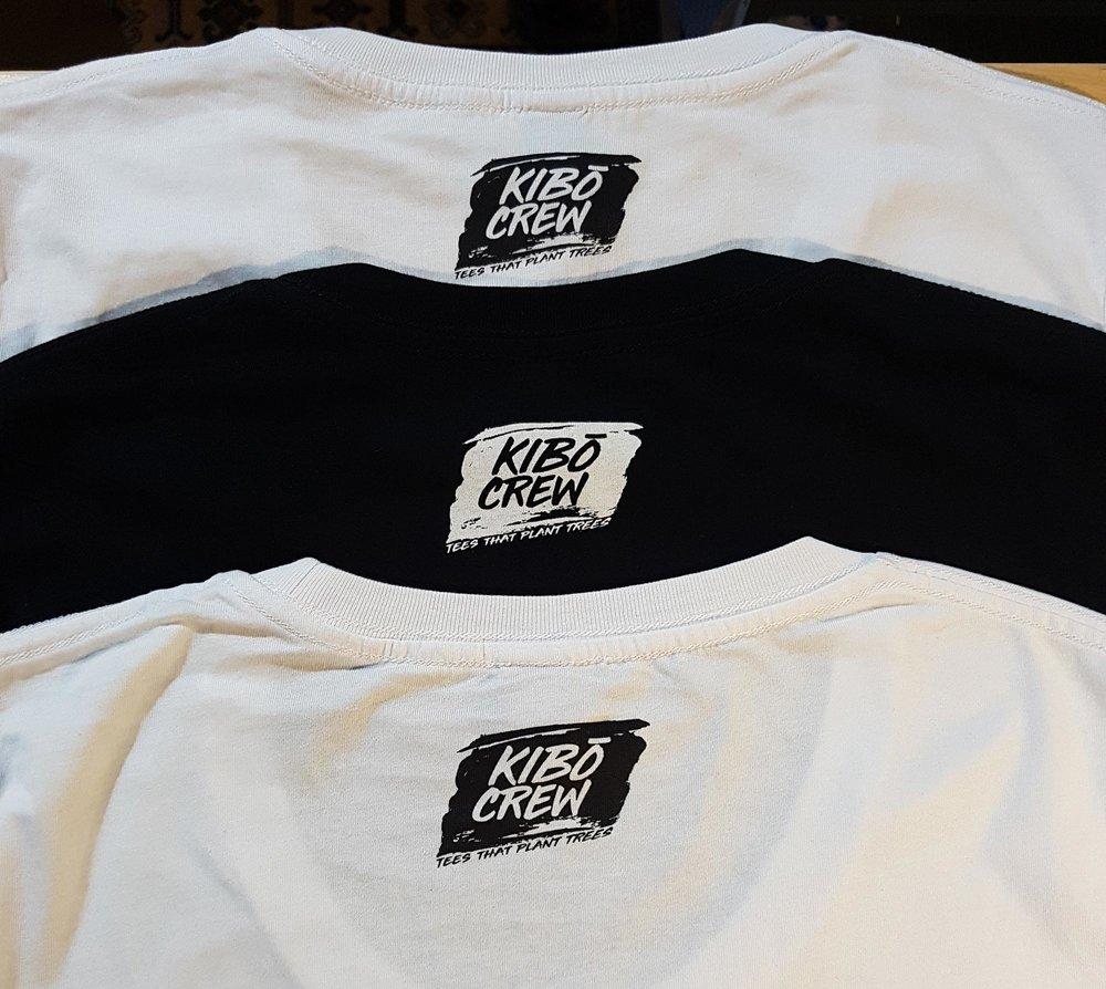 kibo_crew_logo.jpg