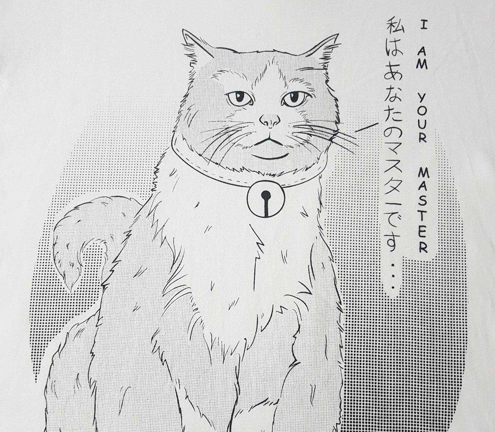 manga_cat.jpg