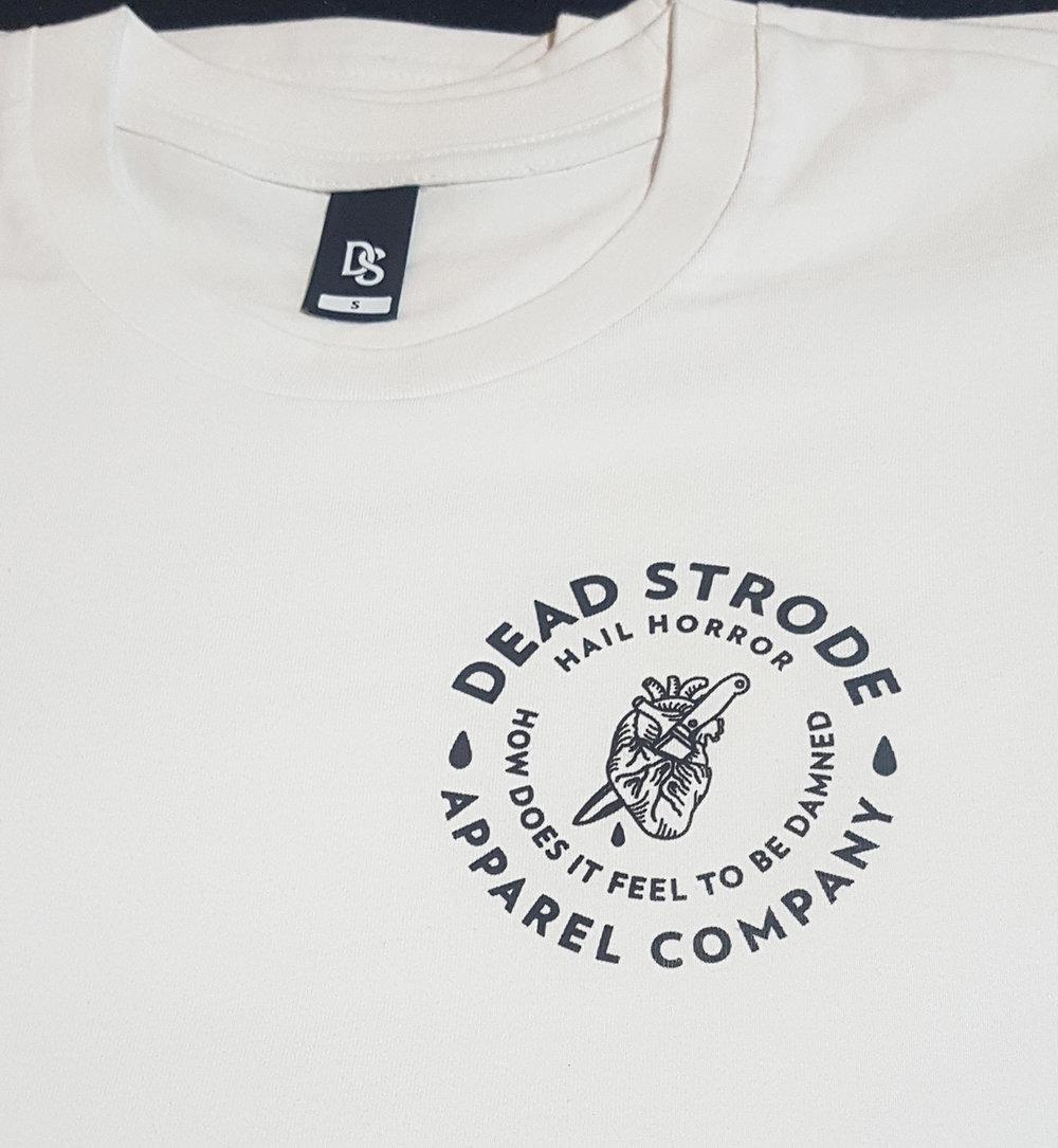 dead_strode_logo.jpg
