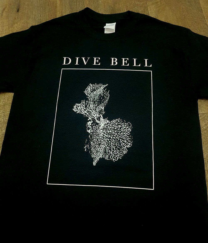 dive-bell.jpg