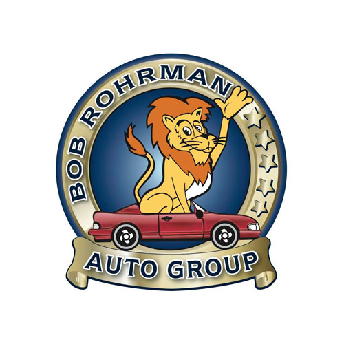 bob-rohrman-auto-group.jpg