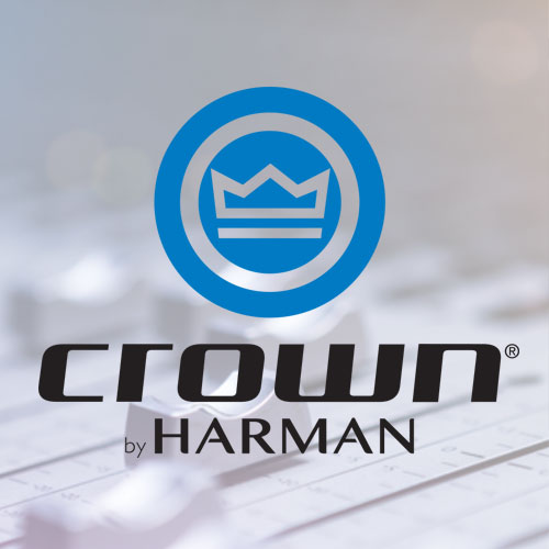 crown-audio.jpg