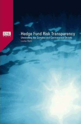 hedge-fund-transparency.jpg