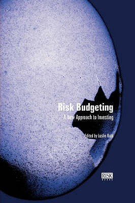 risk-budgeting-a-new-approach.jpg