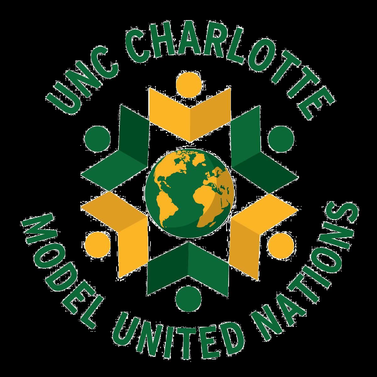 Unc Charlotte Model United Nations