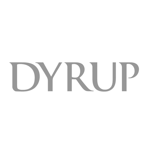 dyrup.png